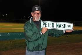 Peter Nash Day