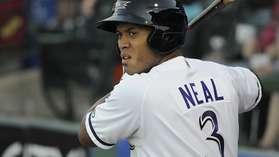 Neal 2014