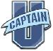 Captain U