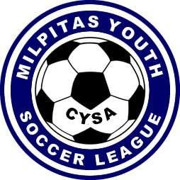 MYSL_2014_Logo