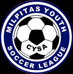 mysl_logo