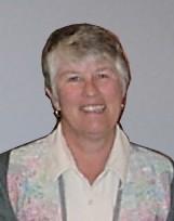 Roxanna Dunn (clickable)