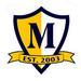 FC_Milpitas_Logo