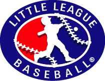 New Jersey Little League District 11