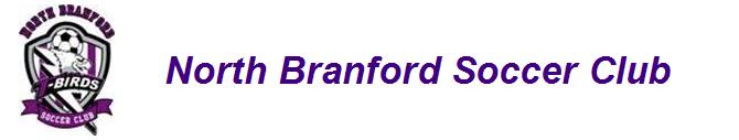 North Branford Soccer Club