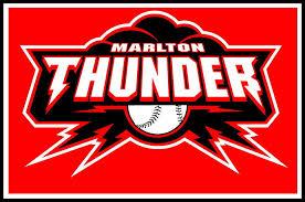 Thunder Logo hi res