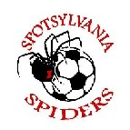 The FASA Spiders Soccer Team