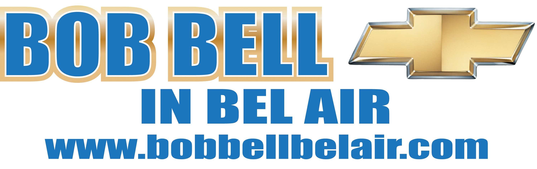 Bob Bell Chevy bel Air Logo.jpg