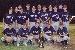 2005 Championship Team Picture
