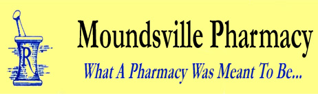 moundsvillepharmacy