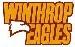 winthropeagles2