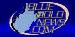bllue-goldnews