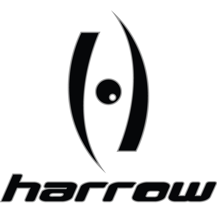 Harrow Logo 2013