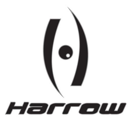 Harrow 2014