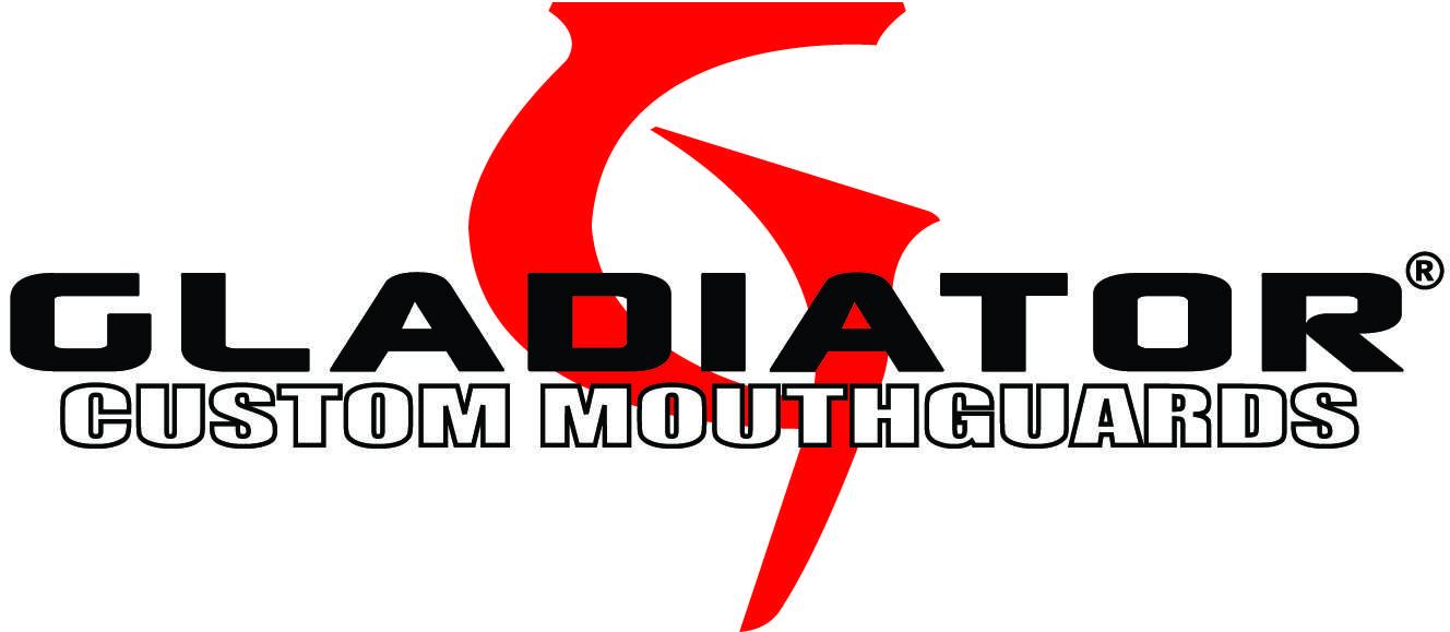 Gladiator Logo 2014