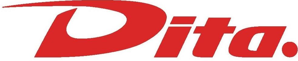 Dita Logo 2010