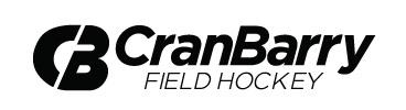 CranBarry Logo 2017