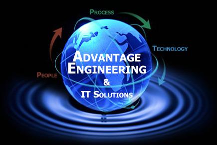Advantage Engineering