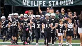 Raiders at MEtLife.jpg