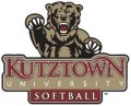 kutztown softball
