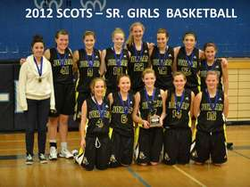 SCOTS2012TEAMPIC