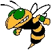 Tournament Hornets