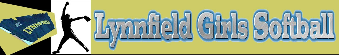 Lynnfield Blue 14B