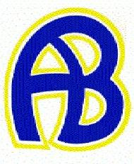Acton Boxborough Lightning 14B