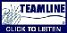 teamline2