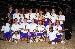 2008 RYSA Cup Champions