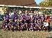 2006 U14 Mesquite Spookout Champions!