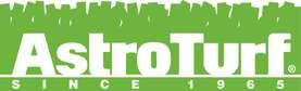 AT Logo 2016