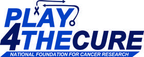 Play4theCure Logo 8-14