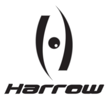 Harrow Logo 2014