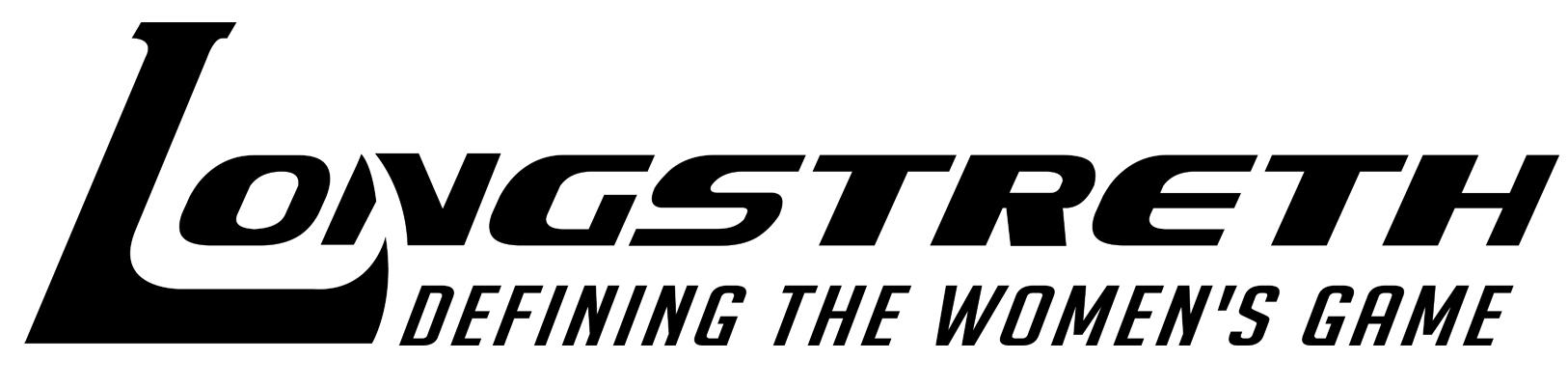 Longstreth Logo