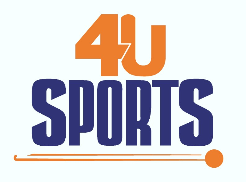 4U Logo