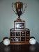 Wiff King Trophy