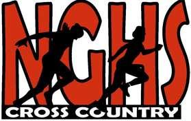 2012 Logo.jpg