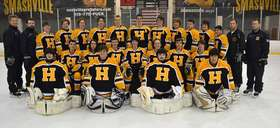 2013-2014 HHS Hockey Team.jpg