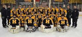 2013-2014 HHS Hockey Team.jpg