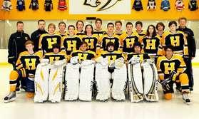 HHS Hockey 2014-15.jpg