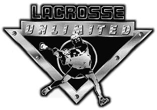 Warrior Lacrosse & Lacrosse Unlimited