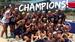 2015 U15 NATIONAL CHAMPS