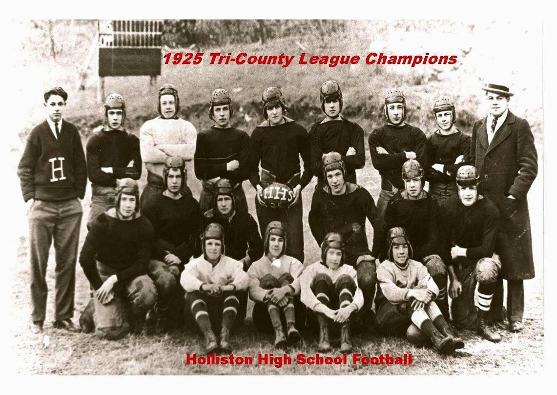 1925champs