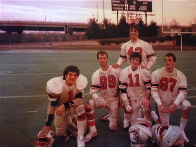 alumnisuperbowl1985