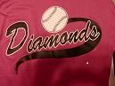 Cape Ann Diamonds 18B