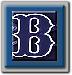 BW Logo edit