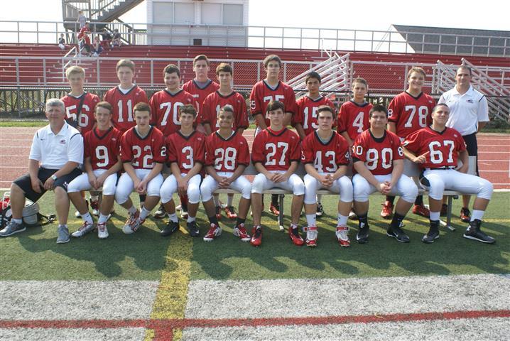 freshman2015100
