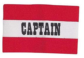 captain_armband
