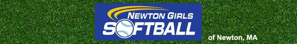 Newton Panthers 10A